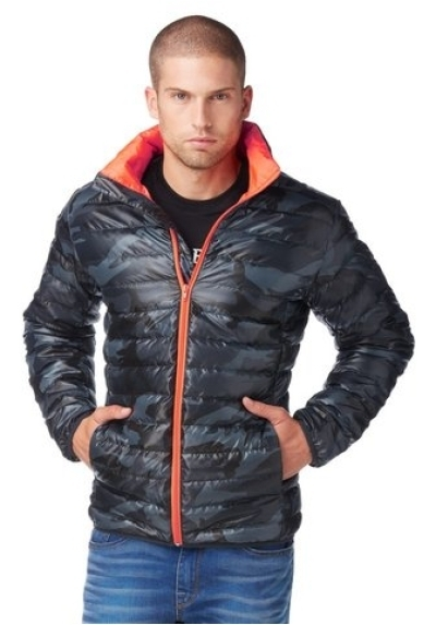 bruno banani daunenjacke steppjacke herren inmove sports. Black Bedroom Furniture Sets. Home Design Ideas