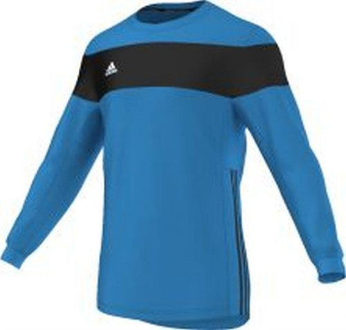 Adidas Handball Team GK Top Torwart Trikot